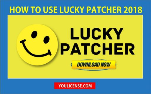 How to Use Lucky Patcher Without Root 2019 (Latest Update): how to use lucky patcher 2019