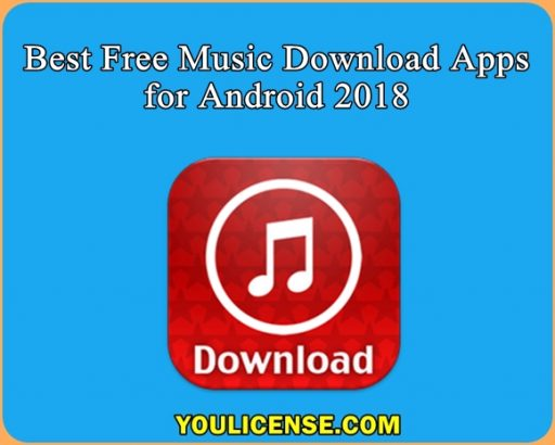 Best Free Music Download Apps for Android 2018