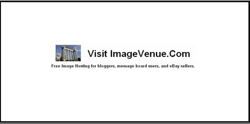 imagevenue