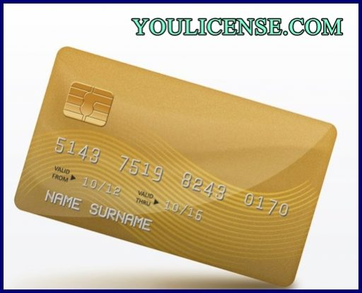 Free visa card numbers with cvv