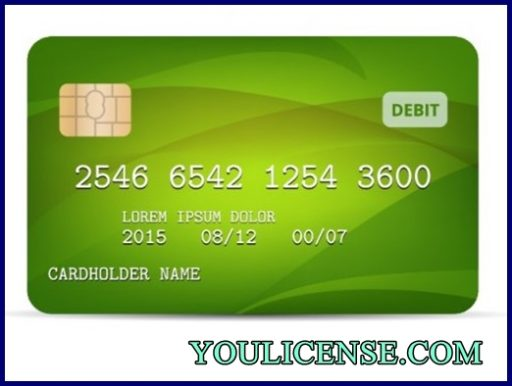 Free Visa Credit Card Numbers That Work 2019