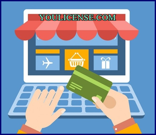 Valid Credit Card Numbers for Online Shopping 2019