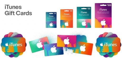 free itunes gift card codes that work 2019