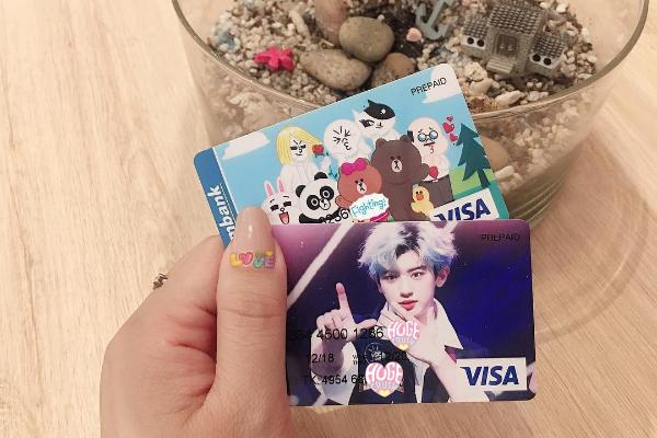 How to Get Free Visa Gift Card Numbers with CVV 2019