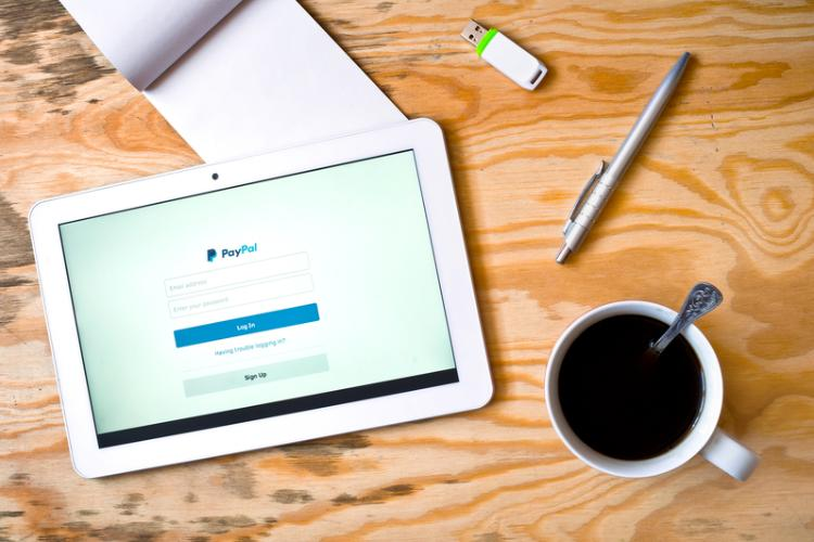How to Get Free Paypal Money Instantly?