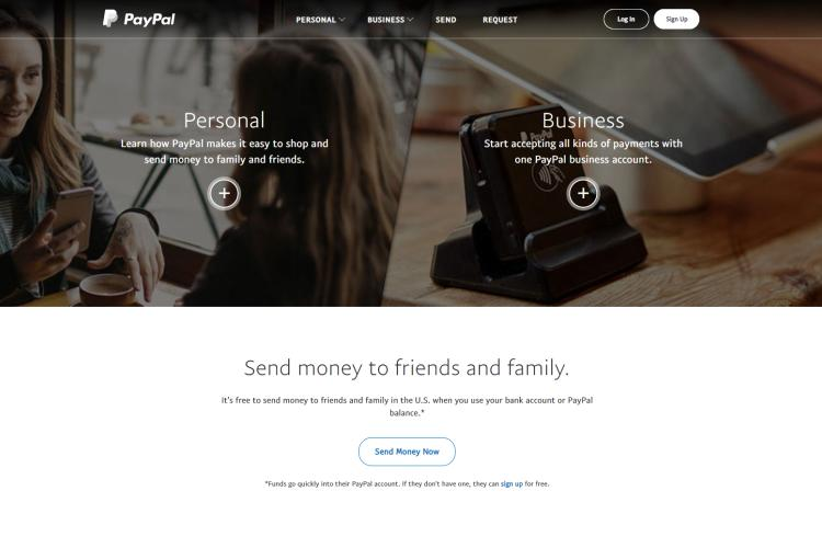 Earn Free PayPal Money With PayPal Money Generator 2019