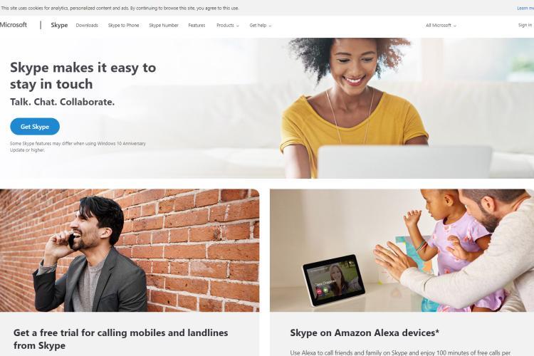 Best Apps to Make Free International Calls 2019