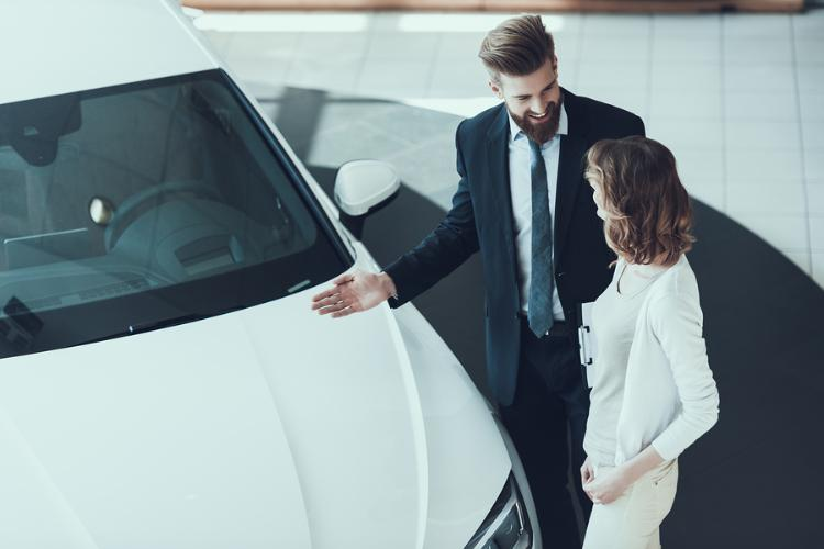 How to Get Free Cars for Low Income Families 2020