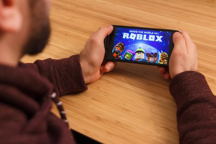 How to Get Free Robux in Roblox 2019
