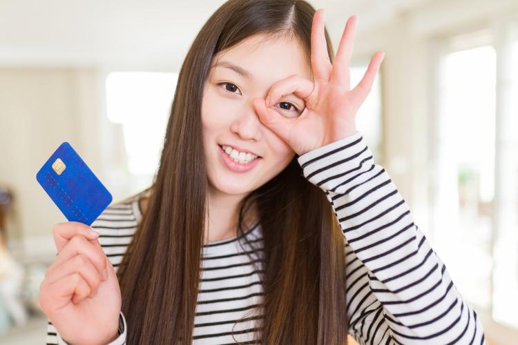 BIN Generator 2019 - Online Free Credit Card Generator BIN