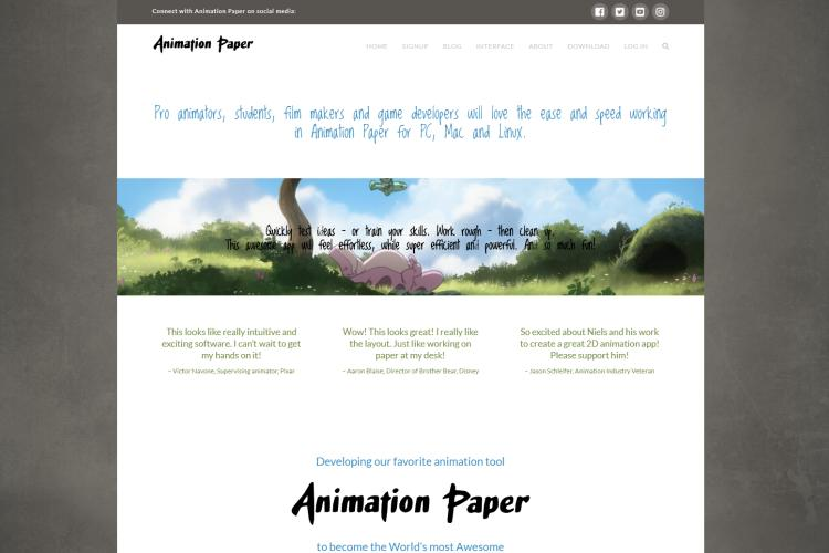 plastic animation studio apk full free download