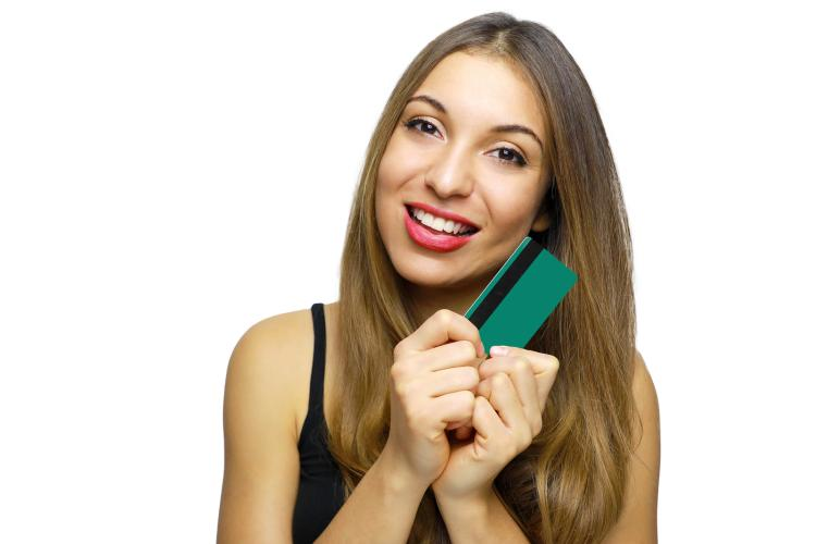 Best Tips on Your First Credit Card
